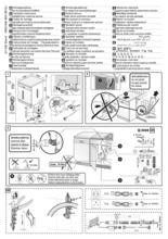 Instructie SIEMENS vaatwasser SN28D240EU