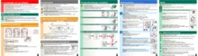 Instructie SIEMENS was-droogcombinatie WD14H541NL