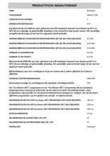 Instructie WHIRLPOOL wasmachine AWO/D 7324