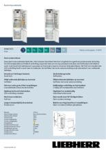 Product informatie LIEBHERR koelkast inbouw ICNdi5173-20
