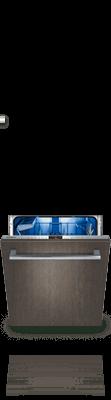 Siemens SN677X06TN vaatwasser