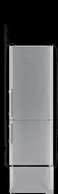 Liebherr CNef5715 koelkast