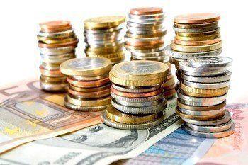 Bij een zeer hoge aansluitwaarde kan u - vanwege een verzwaring van de hoofdzekering - een hoger vastrecht per jaar moeten gaan betalen