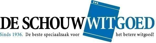 Verwonderend Pelgrim PSK620RVS wand afzuigkap - De Schouw Witgoed UB-05