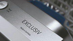 De kwaliteit van Bosch