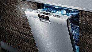 De kwaliteit van Siemens