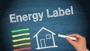 Milieu: energiebesparing