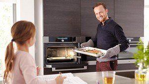 Keuken Apparatuur Merken : Pelgrim inbouw keuken apparatuur fabrieksinformatie