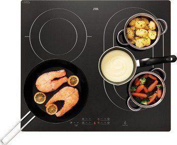 Misverstanden en weetjes over koken op inductie