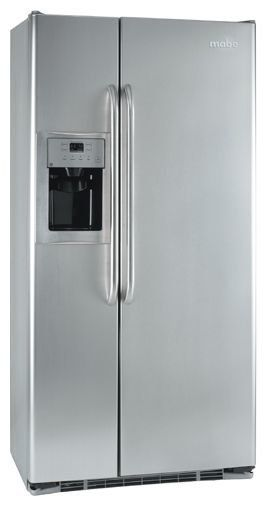Nieuw in Nederland: ioMabe Amerikaanse koelkasten