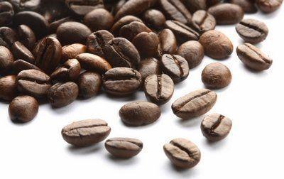 Hoe zet een koffiemachine een perfecte kop koffie?