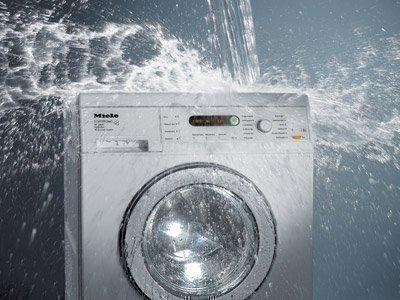 Onderhoud wasmachine: tips voor schoonmaken en reinigen filter