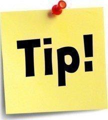Handige tips voor onderhoud van uw wasmachine
