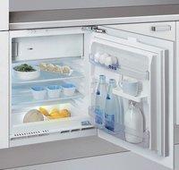Wat is een onderbouw koelkast ?