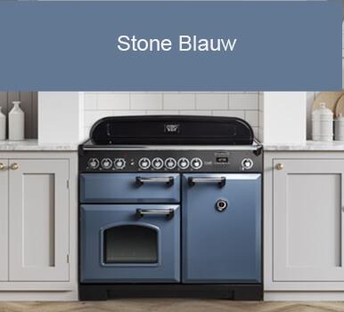 Falcon Stone blauw kleur
