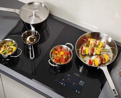 Wat zijn de nadelen van koken op inductie ?