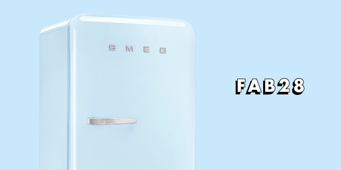 De FAB28 heeft een sterke persoonlijkheid en een unieke stijl en is nu aan de binnenkant opnieuw uitgevonden.