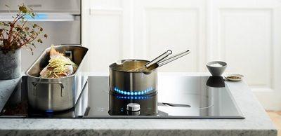 Vol gas op inductie - alles wat u hierover moet weten in 2018