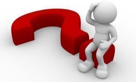 Specifieke vragen over plaatsing of gebruik van een wasmachine