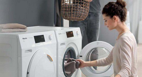 Welke wasmachine past nu echt bij uw situatie?