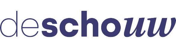 Bezoek homepage De Schouw Witgoed